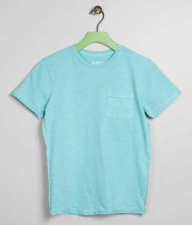 Boys - BKE Chance T-Shirt