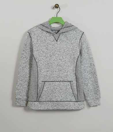 Boys - BKE Pieced Sweatshirt