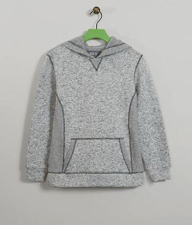 Boys - BKE Pieced Sweatshirt