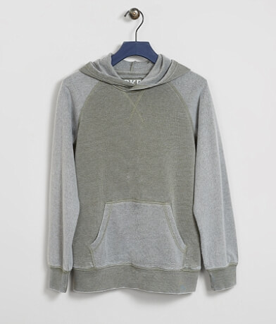 Boys - BKE Barnes Hooded Sweatshirt