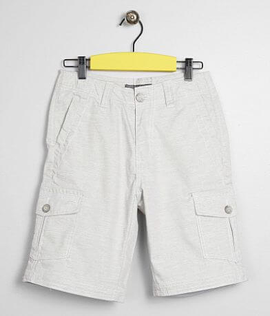 Boys - BKE Marvin Stretch Cargo Short