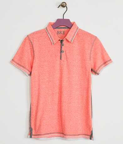 Boys - BKE Spency Polo