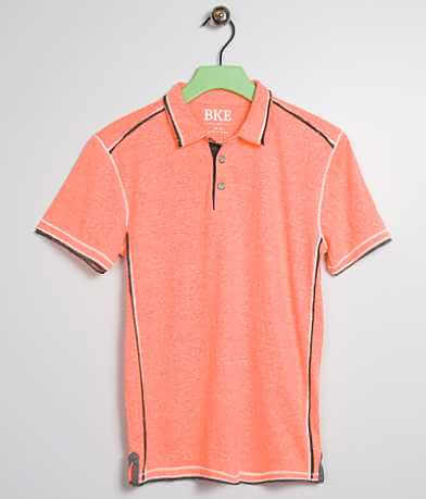 Boys - BKE Shep Polo