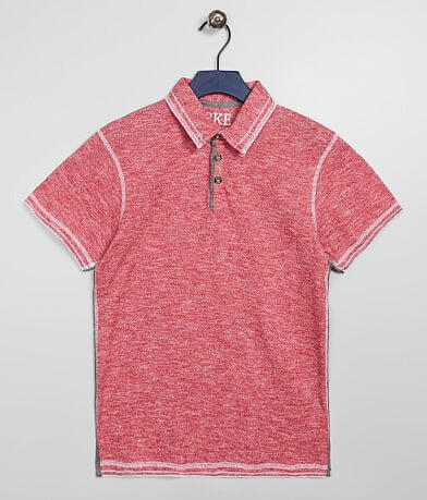 Boys - BKE Spency II Polo