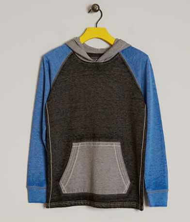 Boys - BKE Under The Bridge Hooded Sweatshirt