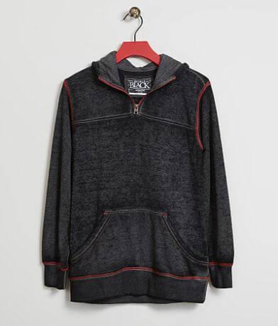 Boys - BKE Burning Sweatshirt