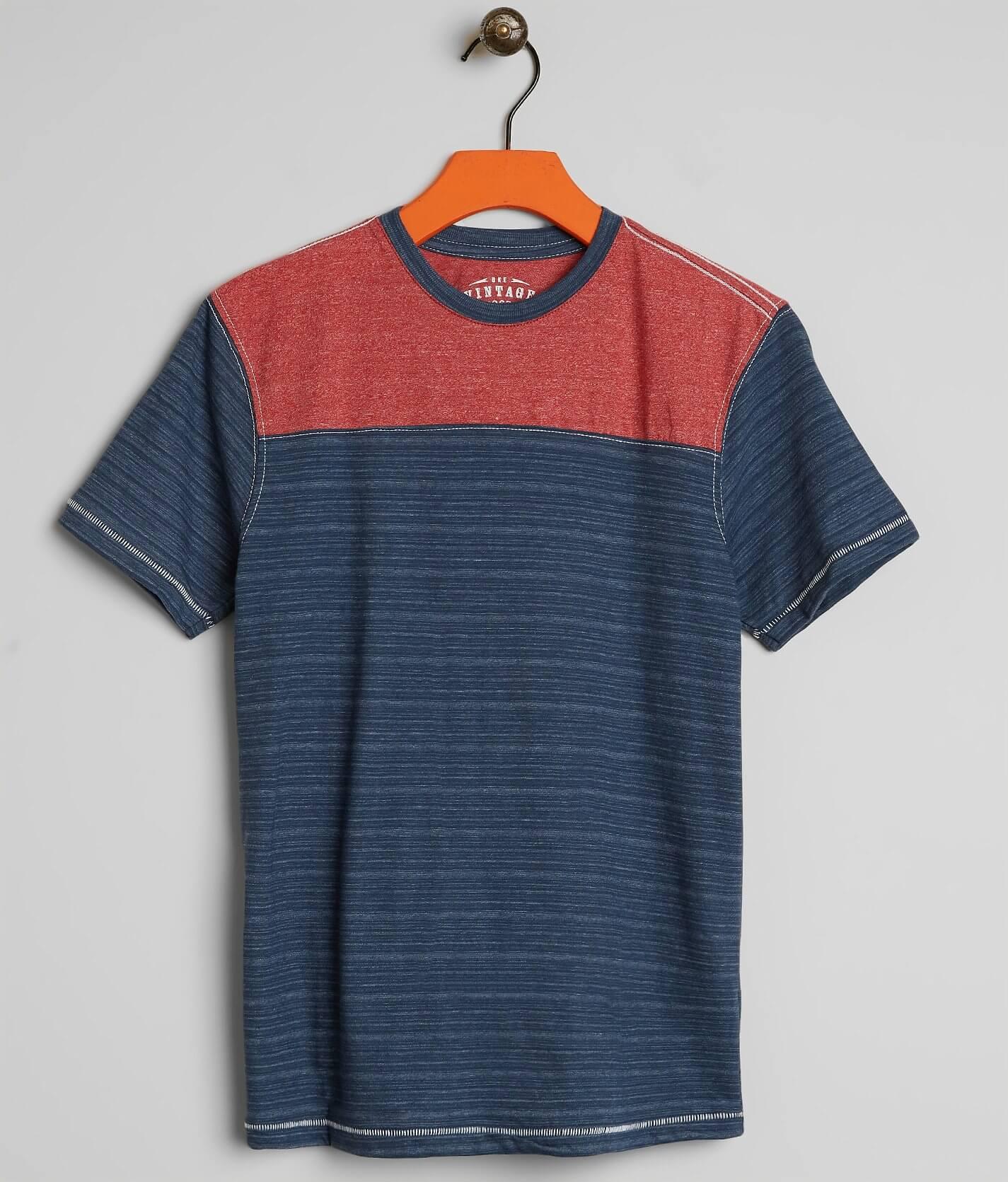 7ae4c18b Boys - BKE Vintage Montana T-Shirt