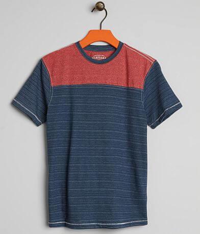 Boys - BKE Vintage Montana T-Shirt