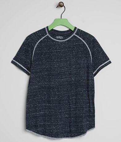Boys - BKE Vintage Up T-Shirt