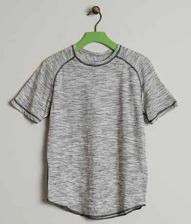 Boys - BKE Vintage Up T-Shirt