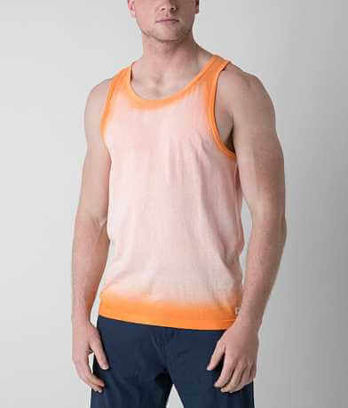 Departwest Seam Tank Top