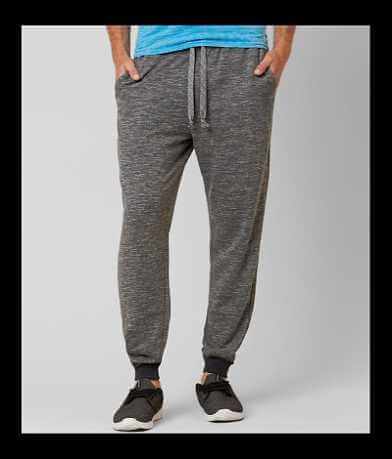 Departwest Knit Sweatpant