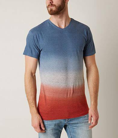 Departwest Double Dip T-Shirt