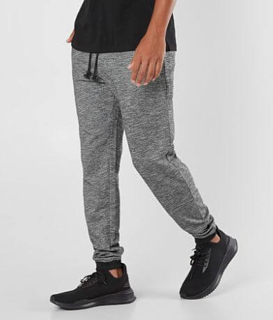 Departwest Knit Jogger Sweatpant