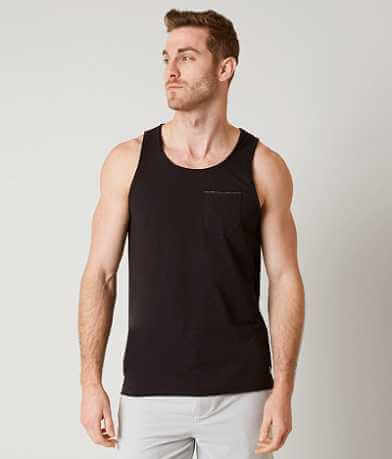 Departwest Native Tank Top