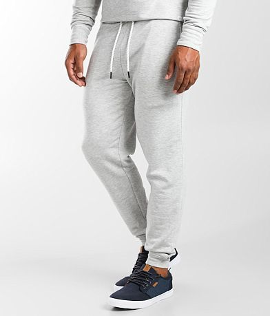 Departwest Jersey Knit Jogger Sweatpant