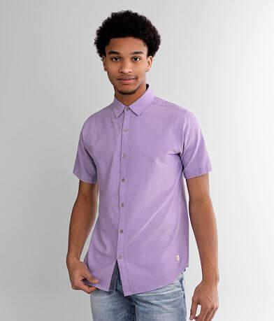 Departwest Pastel Shirt