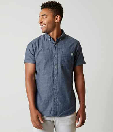 Departwest Chambray Shirt
