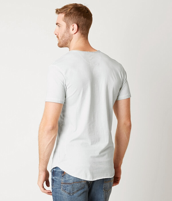 Henley Outpost Edge Raw Raw Henley Henley Outpost Edge Outpost Makers Makers Makers Raw Edge gI6ng5