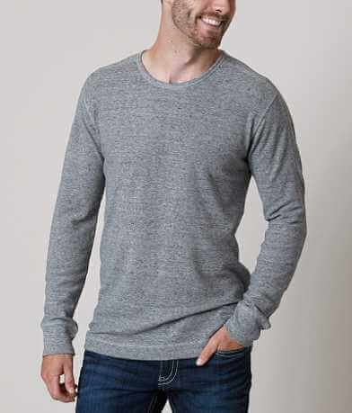 Outpost Makers Nubby Thermal Shirt