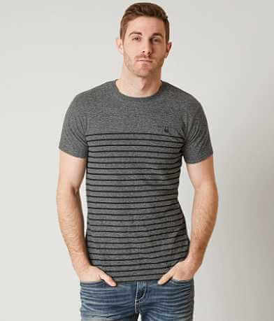 Outpost Makers Striped T-Shirt