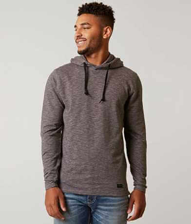 Outpost Makers Marled Stretch Sweatshirt
