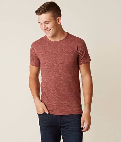 Outpost Makers Sickle Stretch T-Shirt
