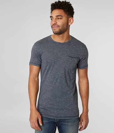 Outpost Makers Slub Fabric T-Shirt