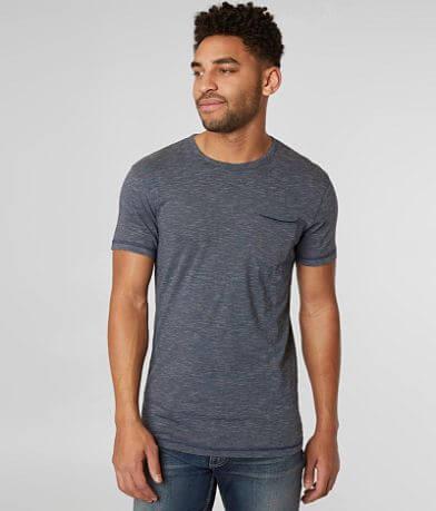 Outpost Makers Slub Fabric T-Shirt