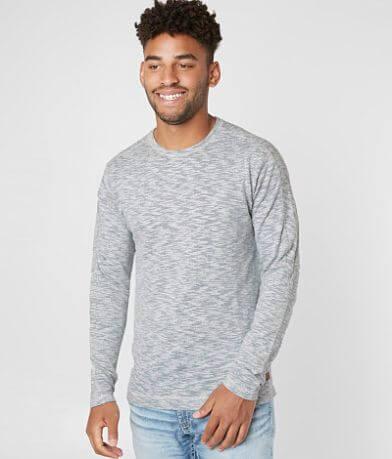 Outpost Makers Lightweight Sweatshirt