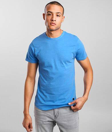 Outpost Makers Slub Knit T-Shirt