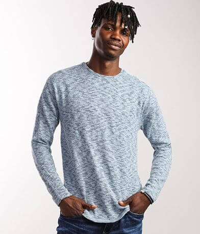 Outpost Makers Marled Pullover