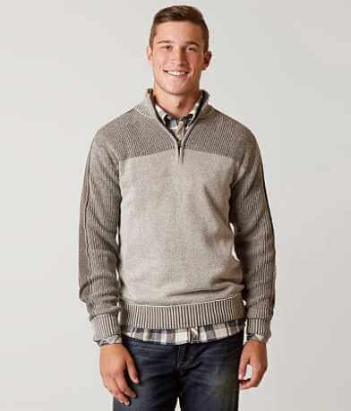 J.B. Holt Gatlinburg Sweater