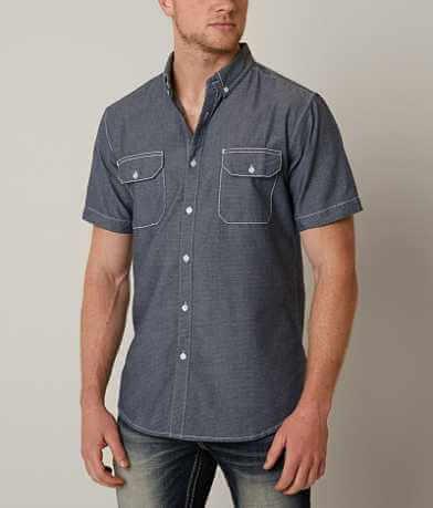 BKE Classic Bryson Shirt