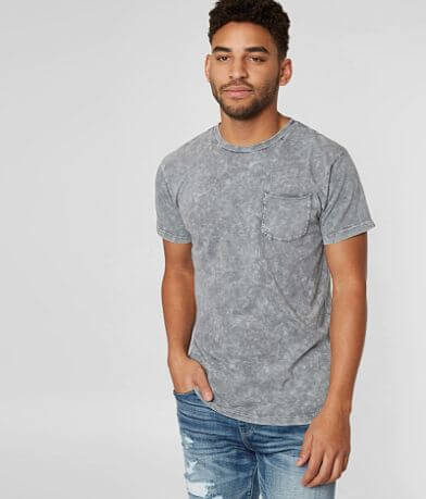 Nova Industries Washed T-Shirt
