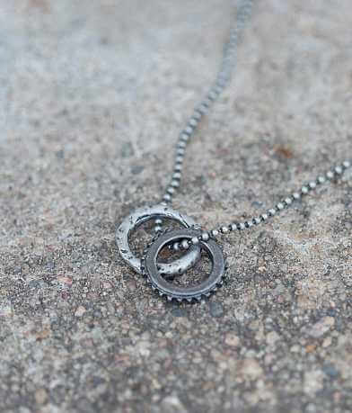BKE Aiden Necklace