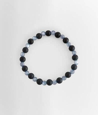 BKE Marble Bracelet