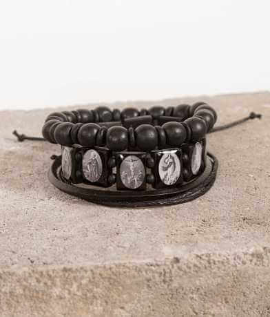 BKE Haven Bracelet Set