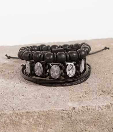 BKE Haven Bracelet Set