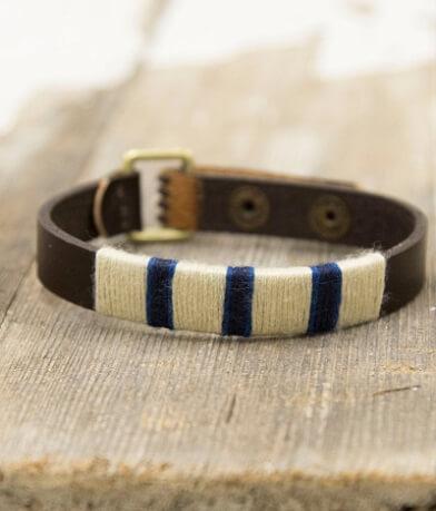 BKE Kaven Bracelet