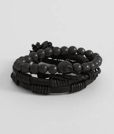 B Icon Milo Bracelet Set