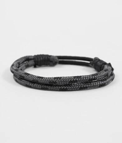 BKE Woven Bracelet