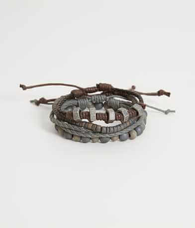 BKE Chase Bracelet Set