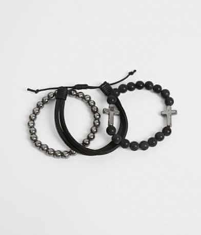 Baider Bracelet Set