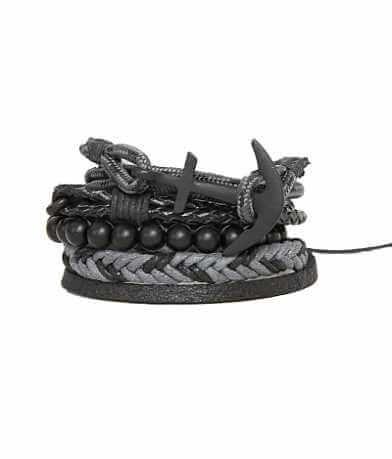 BKE Nelman Bracelet Set
