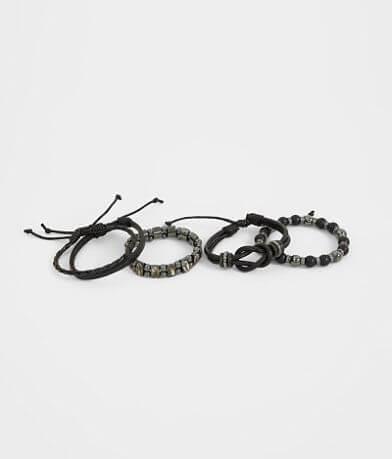 BKE Baylor Bracelet Set