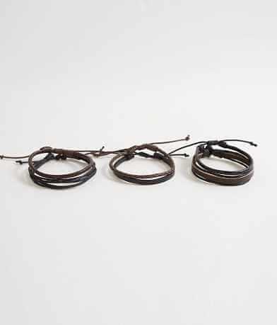 BKE Jedd Bracelet Set