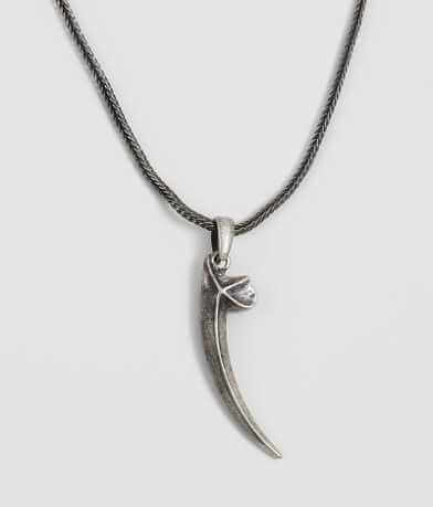 BKE Saber Necklace