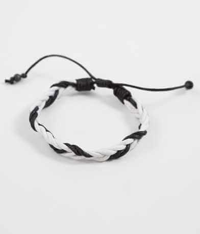 BKE Two Tone Bracelet