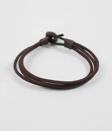 BKE Strand Bracelet
